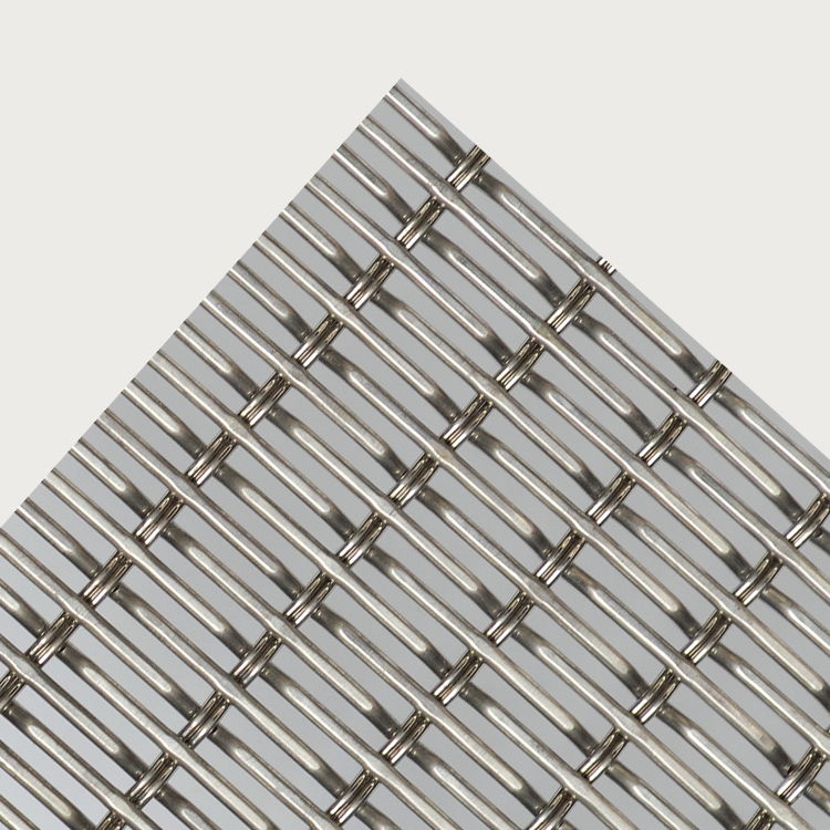 Wire-facade-mesh-solar-shading-for-walls