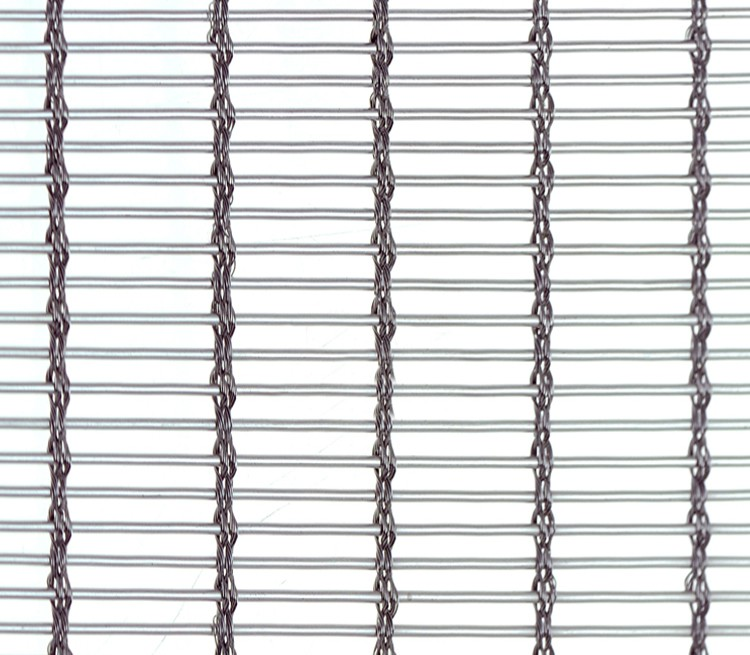 Metal Screen HT-436
