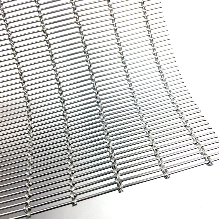Stainless-Steel-Mesh-Fabric-for-Facades-And (1)