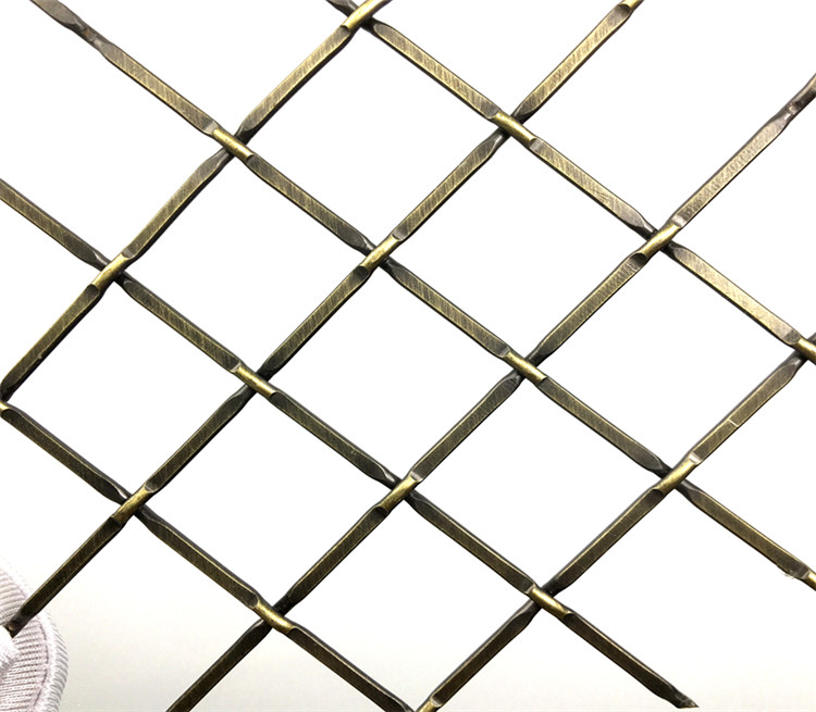 Decorative Wire Grilles HT-1820