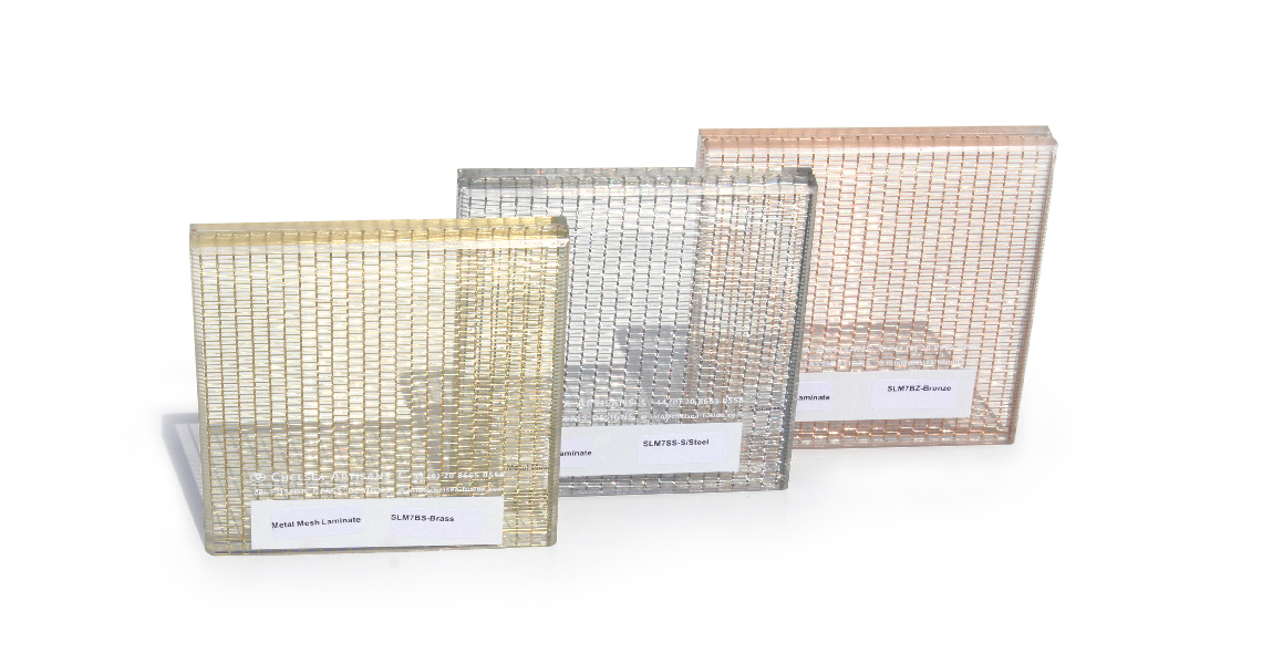metal-mesh-laminate-glass-2-01