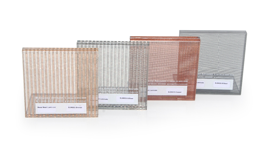 metal-mesh-laminate-glass-3-01